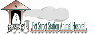 Pet Street Station Animal Hospital